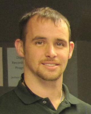 Brian McPhillips