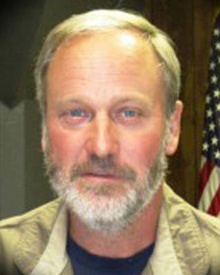 Dean Farrand