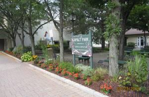 Lapolt Park