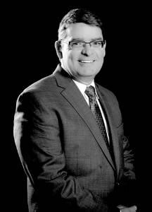 Brian P. Rourke, Esq.