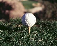Great Golf in the Catskills