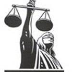 Justice and Courts